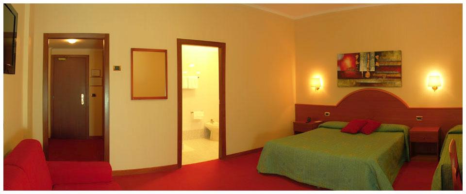 bolsenahotel.it - hotels e camping sul lago di bolsena - Soggiorno Lago Di Bolsena